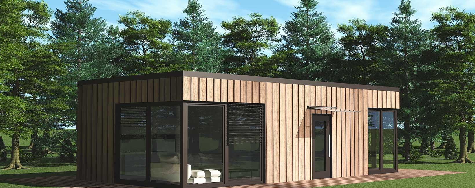 tiny house das gro e gl ck im mini haus. Black Bedroom Furniture Sets. Home Design Ideas