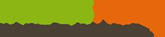 Bruns Logo