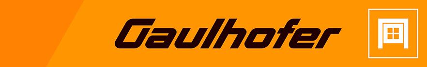 Gaulhofer Logo