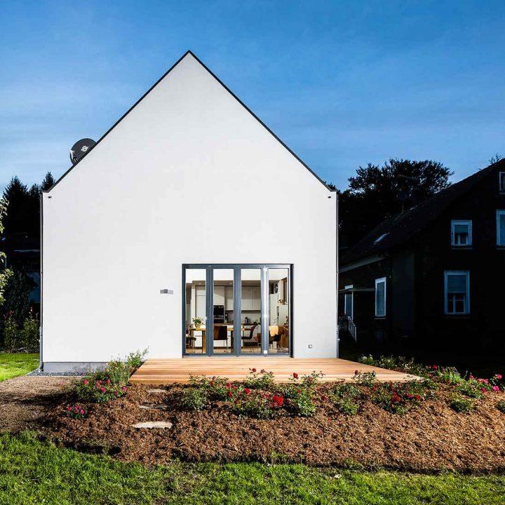Holzhaus bauen lassen household of plastic holzhaus bauen for Kleines holzhaus bauen