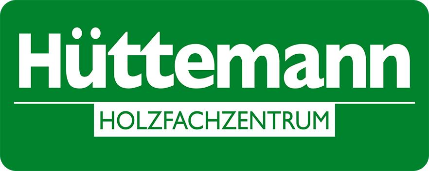 Hüttemann Logo
